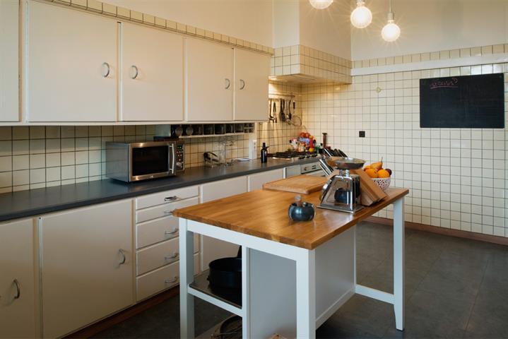 Design Cube Keuken : Dit is belgisch cubex keukens nostalgie meer dan ooit