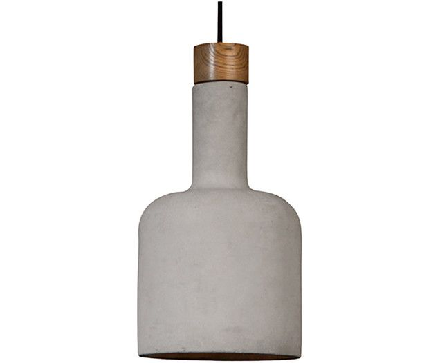 Dutchbone_Cradle_Bottle_Pendant_01-1080x1080