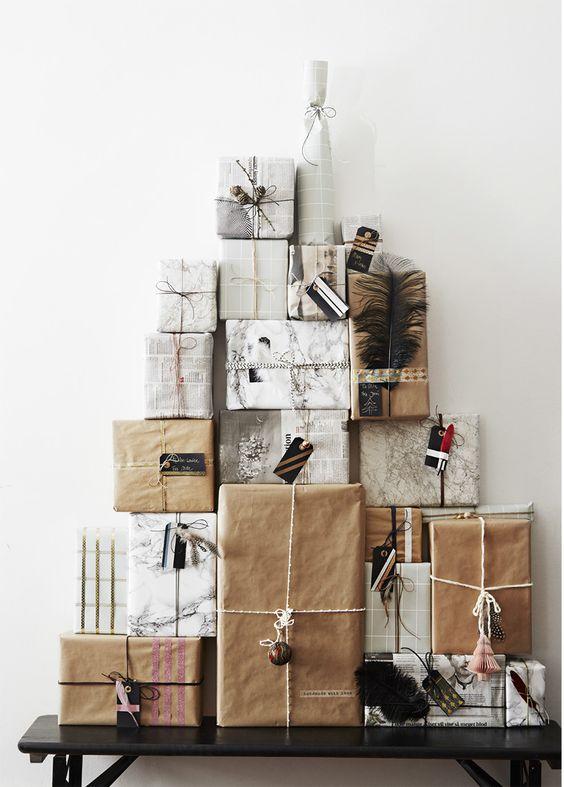 Kerstmis3