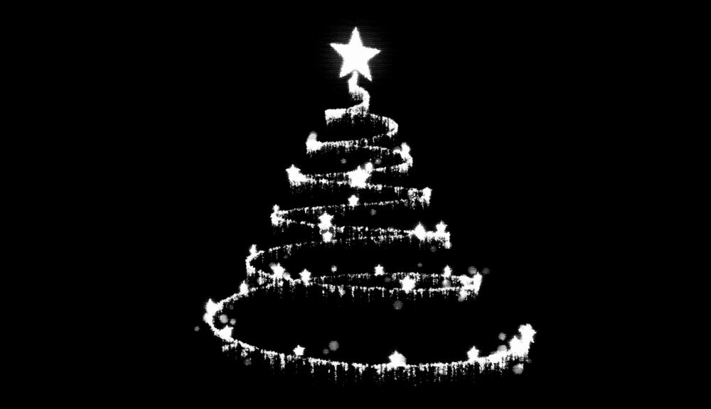 KerstmisBANNER4
