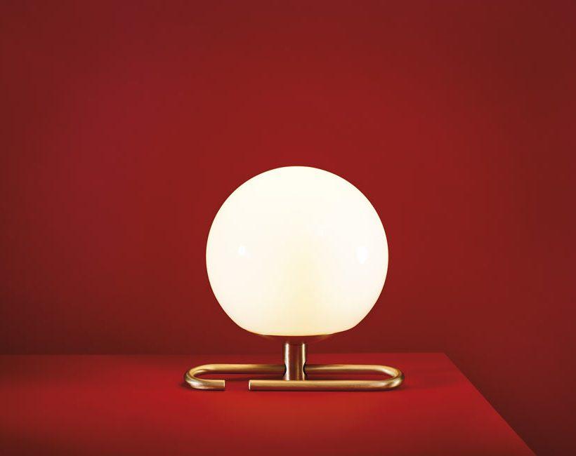 Artemide licht eindejaar op met speciale editie