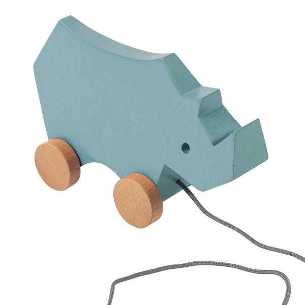 sebra-trek-nijlpaard-speelgoed