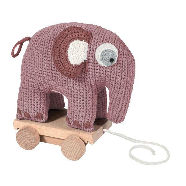 sebra-trek-olifant-speelgoed1