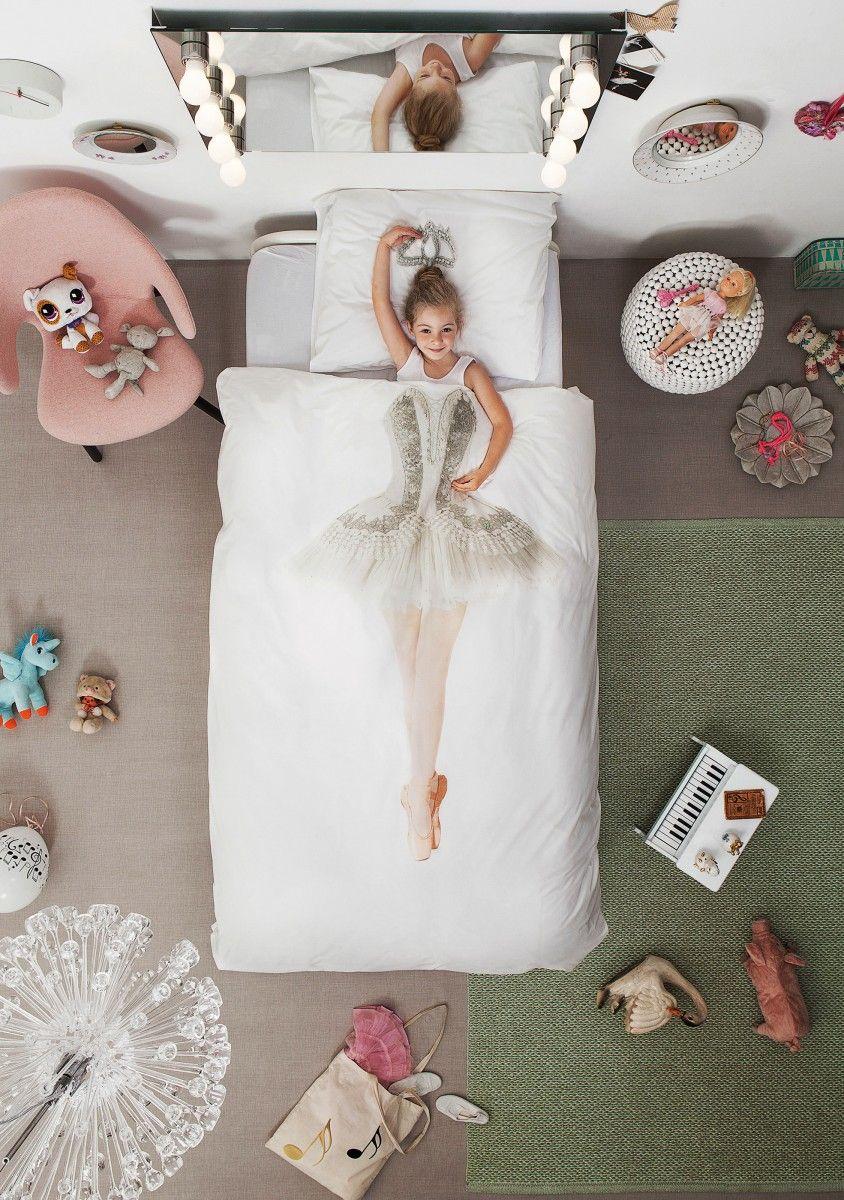 snurk-ballerina-dekbedovertrek-sfeer2(1)