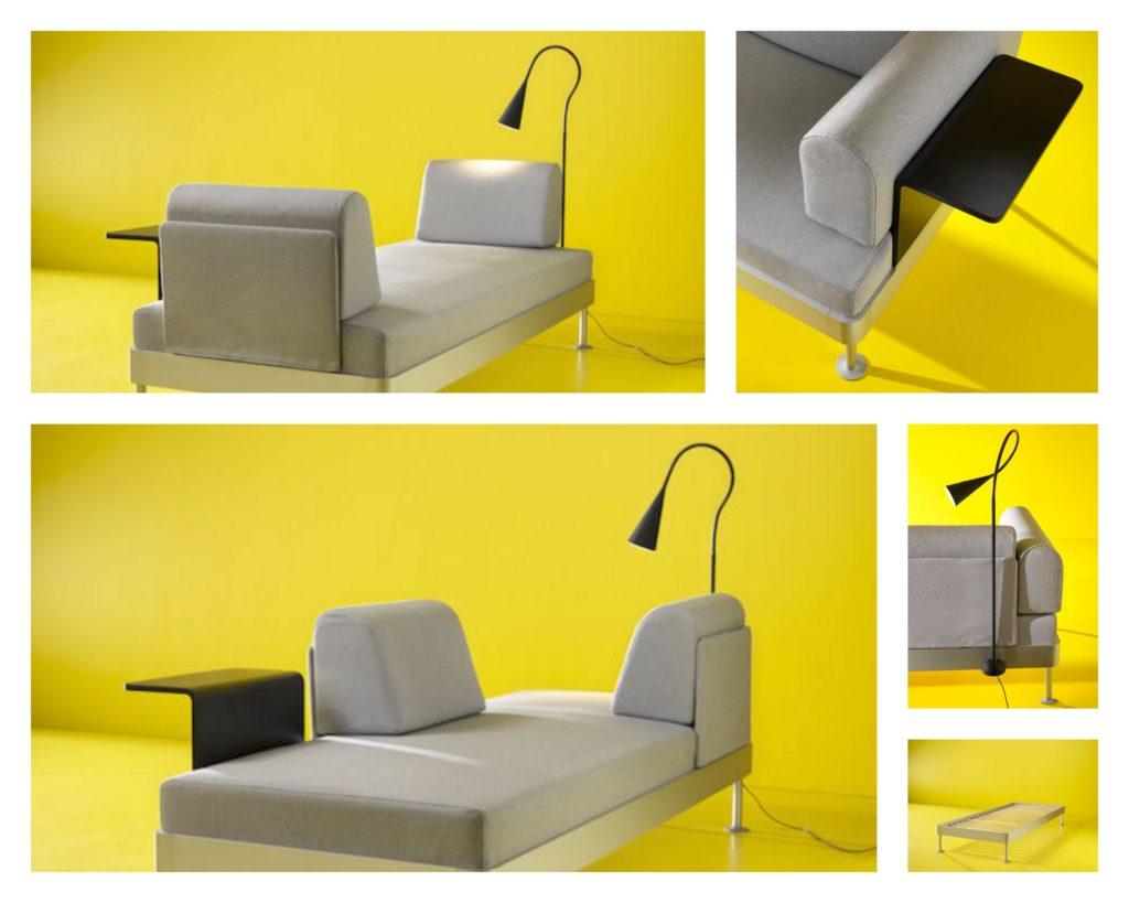 Delaktig-Ikea2