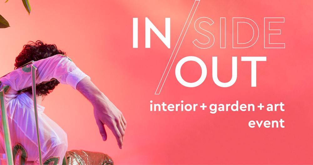 INSIDE OUT 2de editie komt er aan