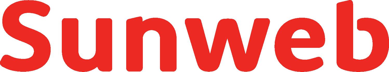 Sunweb_Master Logo_R237G41B38