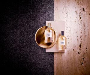 WIN een vrouwen- of mannenparfum van Atelier Rebul