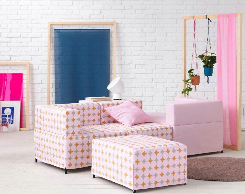 Newsflash : IKEA lanceert zijn Belgische e-shop !