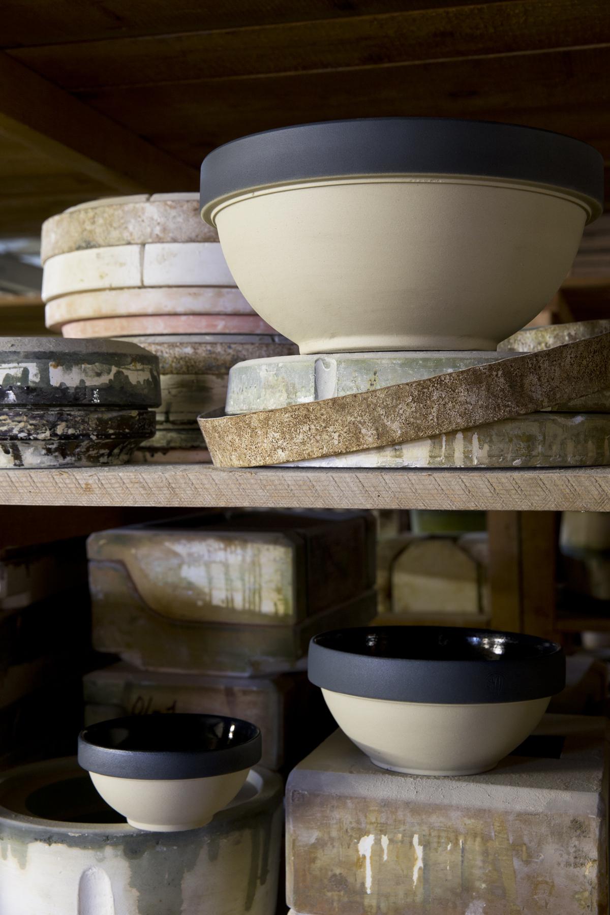 digoin-mixing-bowls-le-reperes-des-belettes-remodelista