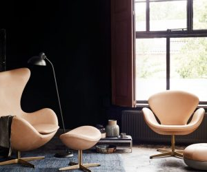 Egg-Chair-Jacobsen-BANNER