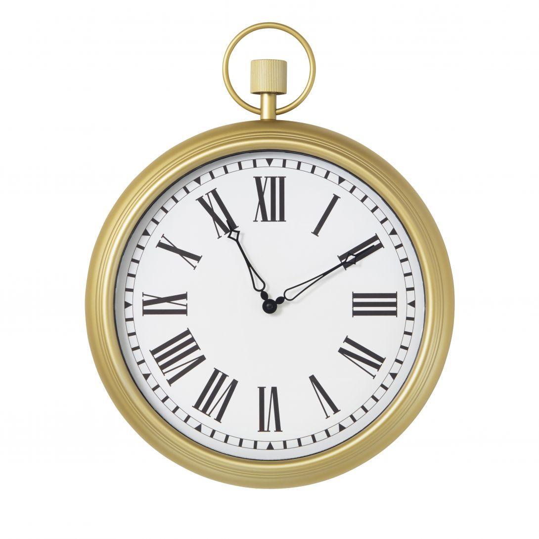 omedelbar-clock