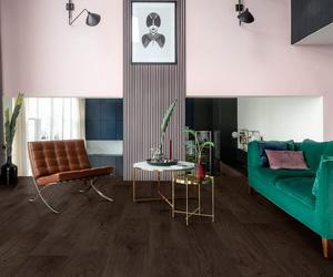 Win 50 m² revolutionaire klik-vinylvloer van Floorify ter waarde van circa 2.200 Euro*!