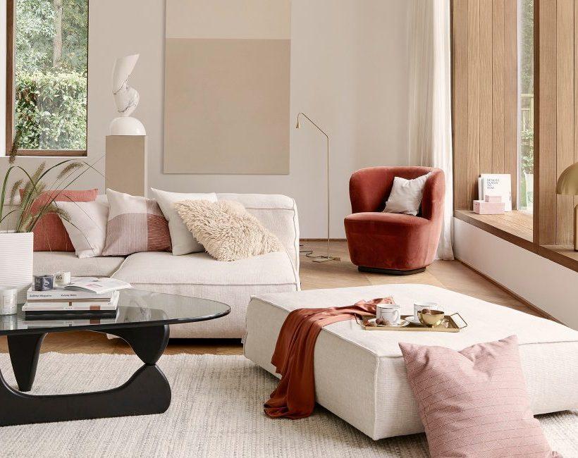 H&M Home: onze lievelingsitems voor minder dan 50 euro