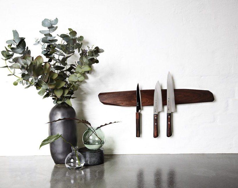 Japandi, de trend die Japans minimalisme mixt met het huiselijke van Scandinavisch design