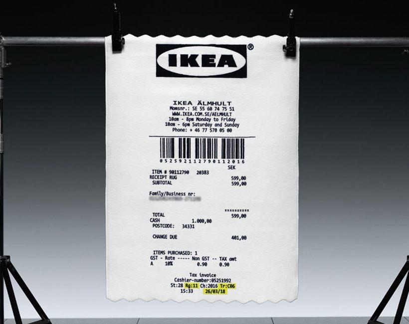 Collab alert: Ikea kondigt grote samenwerkingen aan