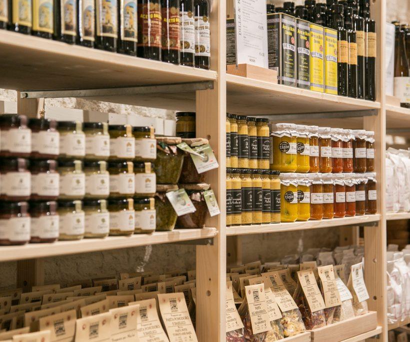 Dille & Kamille opent nieuwe winkel in Hasselt