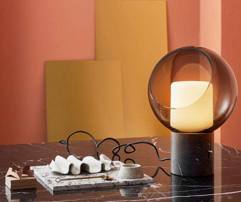 Spiritueel IKEA: ga op zoek naar je innerlijke zelf met de nieuwe collectie