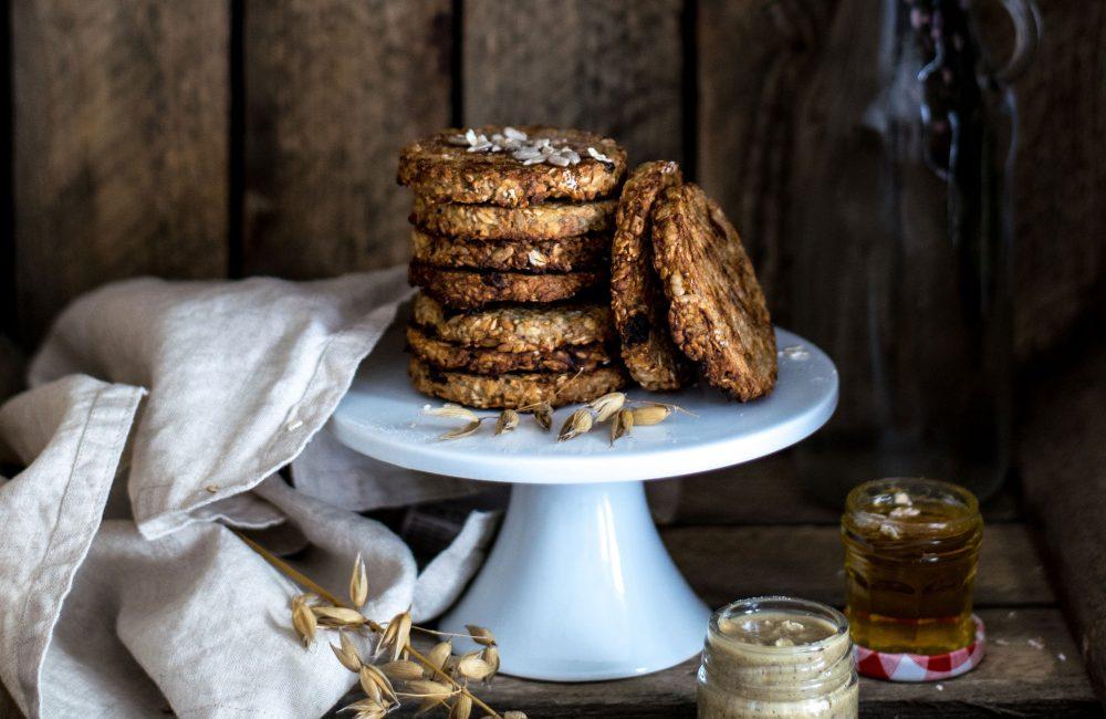 Sugar cookie day: de leukste bewaarpotten voor je koeken!
