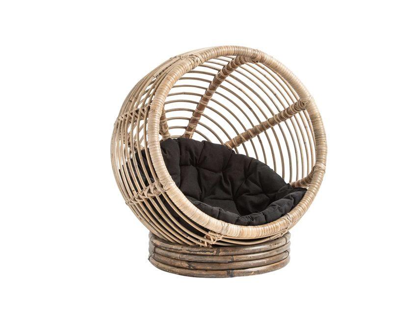 dierenmand-van-rotan-casa-solden-objecten-voor-minder-dan-50-euro