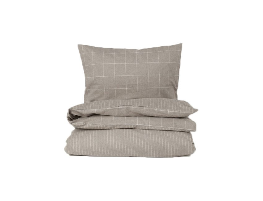 flanellen-dekbedset-hm-home-solden-voor-minder-dan-50-euro