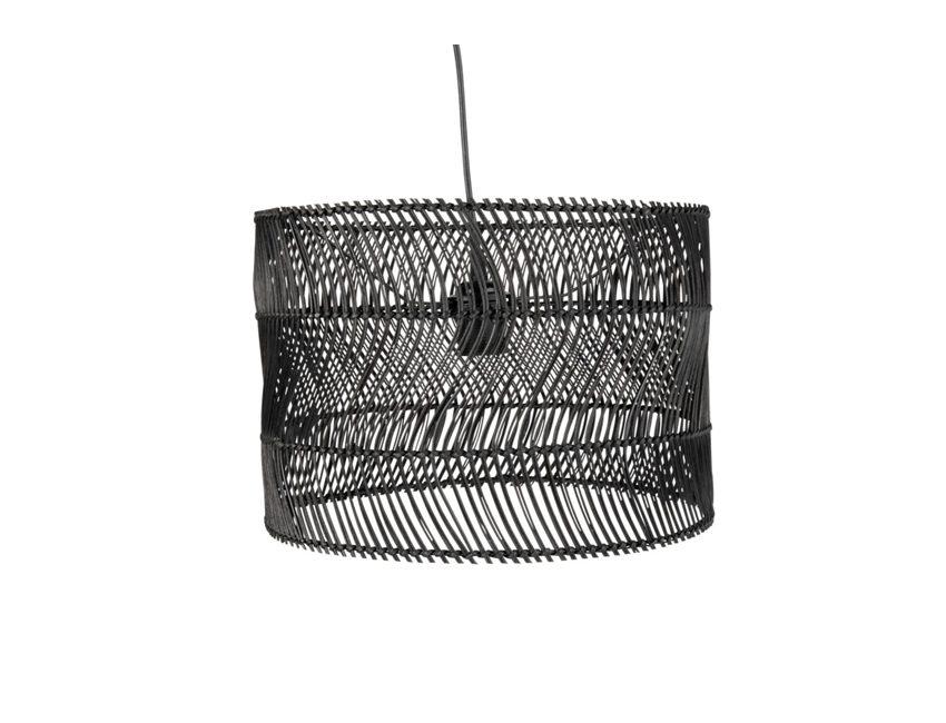 hanglamp-van-gevlochten-rotan-maisons-du-monde-solden-voor-minder-dan-50-euro