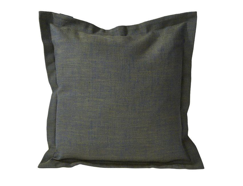 kussenhoes-casa-solden-objecten-voor-minder-dan-50-euro