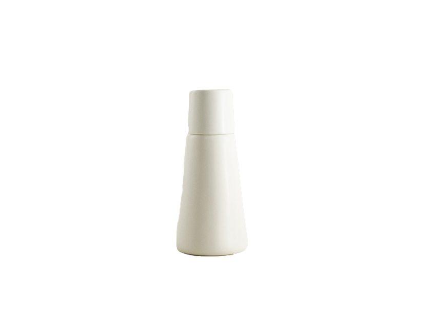 porseleinen-fles-zara-home-solden-voor-minder-dan-50-euro