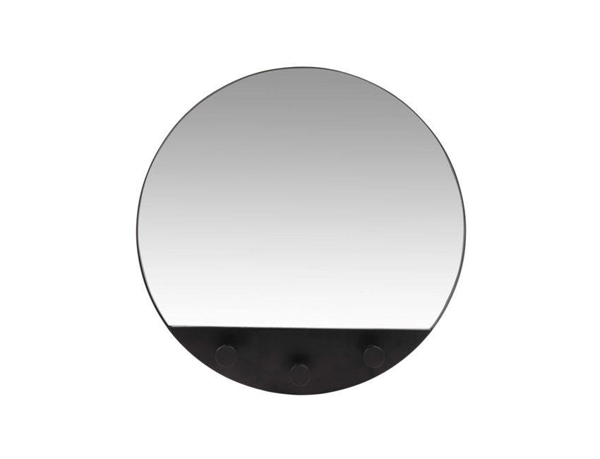 ronde-spiegel-met-haken-maisons-du-monde-solden-voor-minder-dan-50-euro
