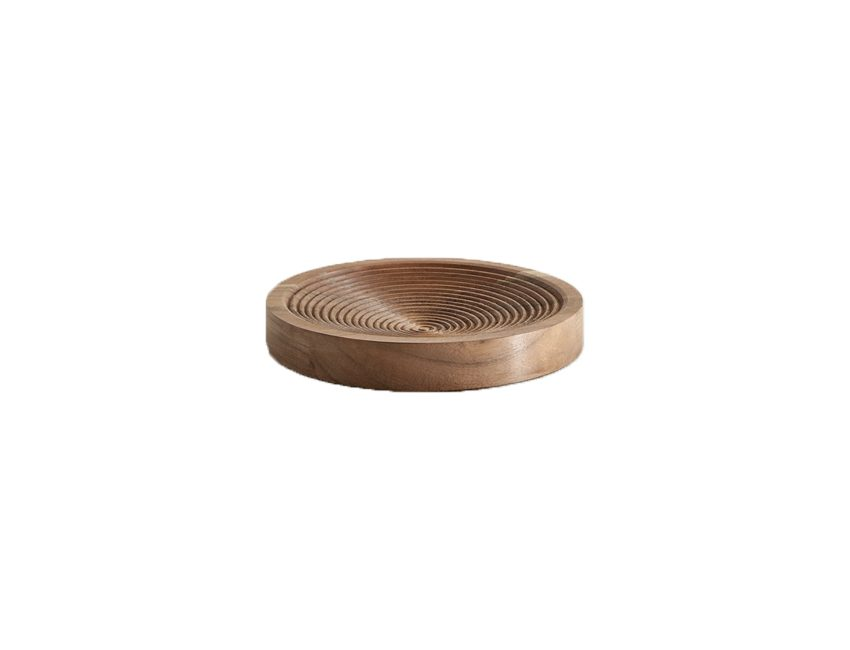 spiraalvormig-dienblad-van-hout-zara-home-solden-voor-minder-dan-50-euro