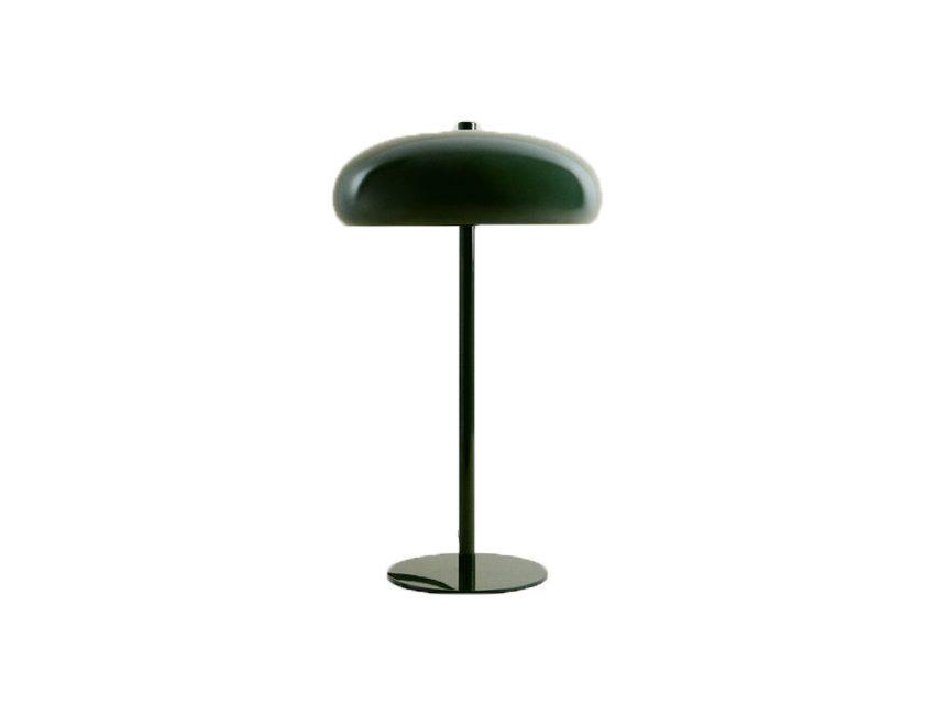 tafellamp-zara-home-solden-voor-minder-dan-50-euro