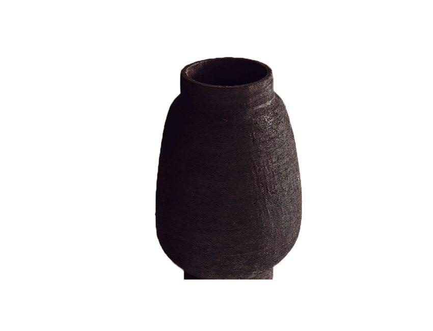 terracotta-vaas-zara-home-solden-voor-minder-dan-50-euro