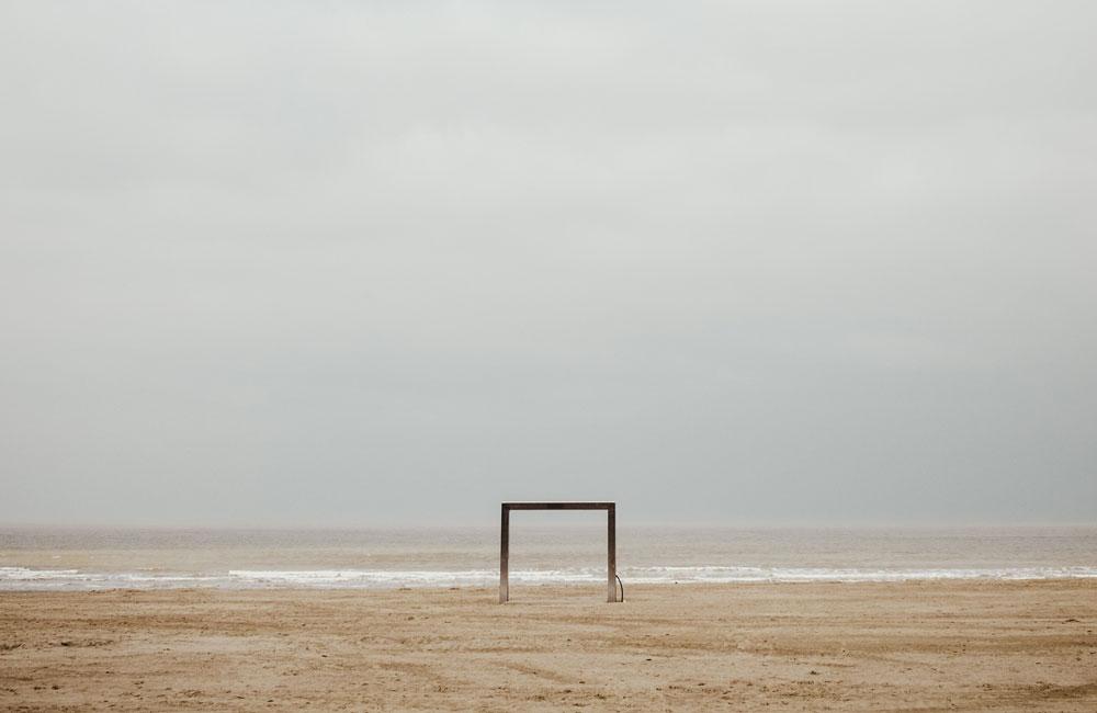5 x leuke interieuradresjes aan de Belgische kust!