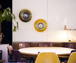 Win inkomtickets Brussels Design Market ter waarde van 25 euro