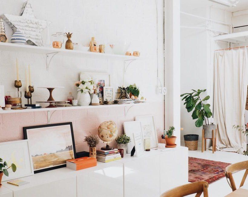 Creëer de gezelligste woonkamer met deze 50 items voor minder dan 15 euro