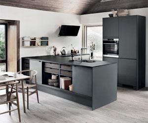 Win de Kvik-keuken van je dromen ter waarde van € 10.000