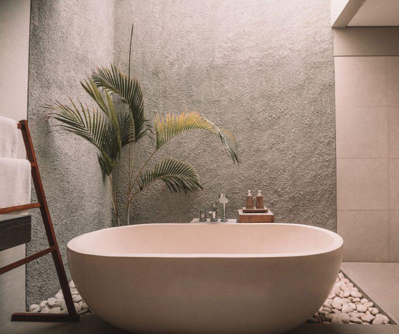 Deze badkameressentials wil je hebben deze winter