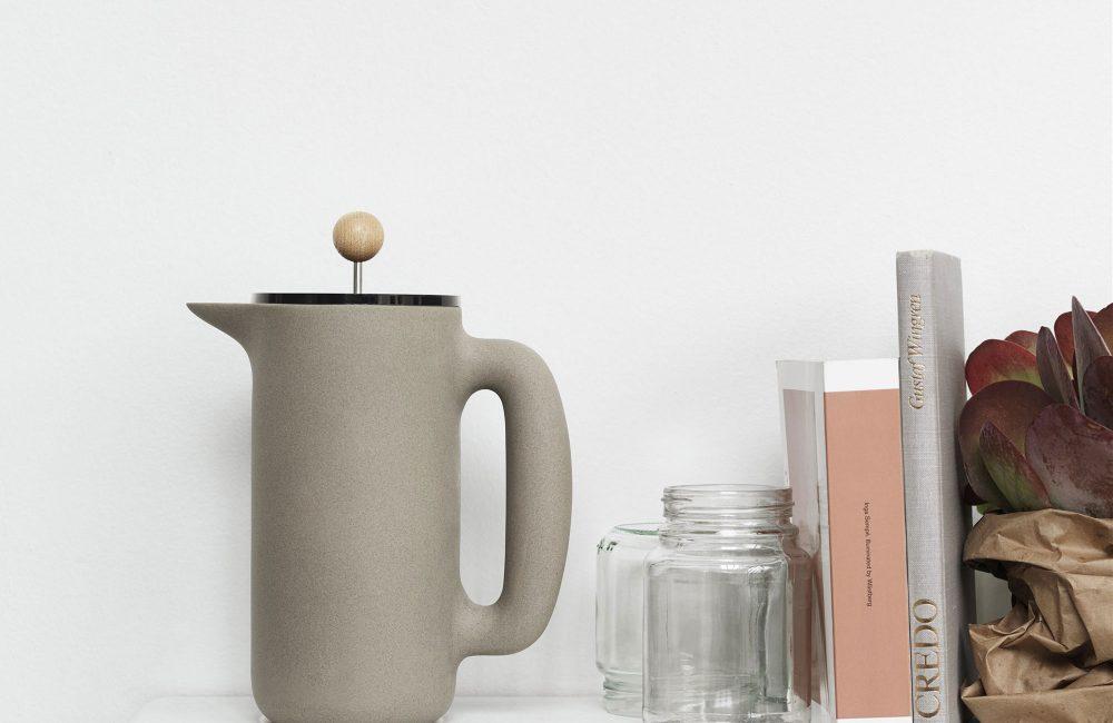 Leuk je koffiepauze op met deze 10 retro cafetières