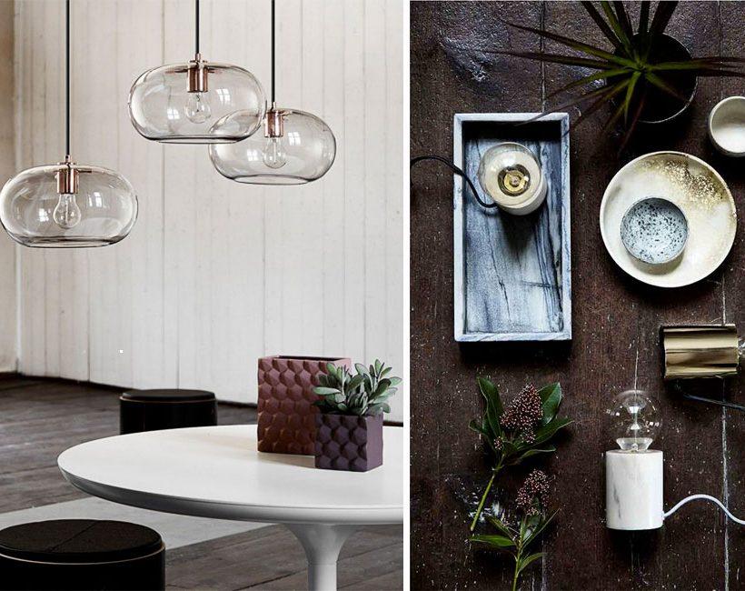 Win 3 vouchers van Depot Design twv €150