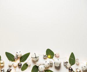 10 Belgische interieuradresjes voor een kerstcadeau