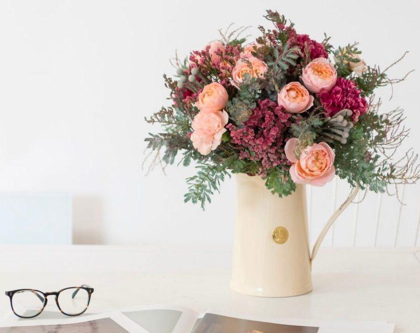 10 deco cadeau-ideeën voor Valentijn