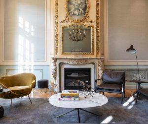 Must-visit: ontdek het prachtige Pillows-hotel in Gent
