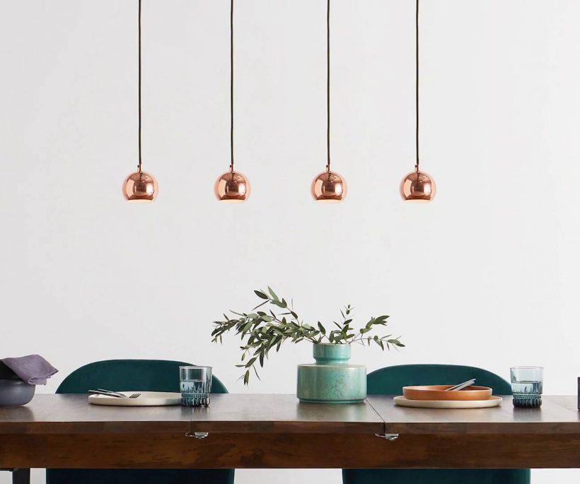 15 x hippe design hang- en plafondlampen shoppen