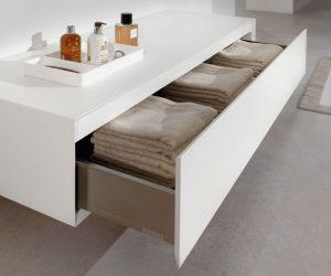 Win een solid surface accessoireset van X²O twv 180 euro