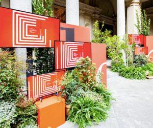 De 4 Salone del Mobile favorieten van onze redactie