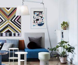 Met deze tips kies je de beste interieurverlichting