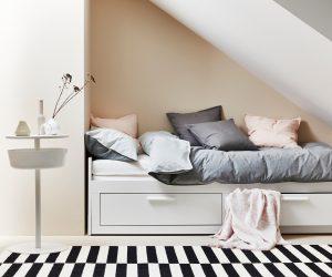 IKEA opent pop-up in Leuven