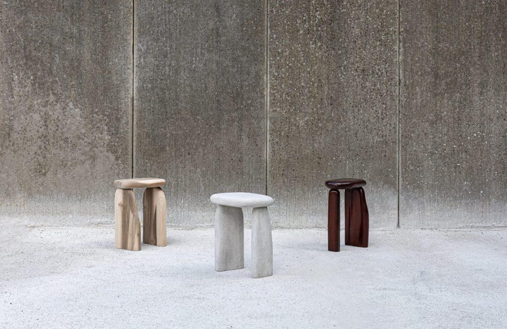 Nederlandse Linde Freya Tangelder is Designer van het Jaar 2019