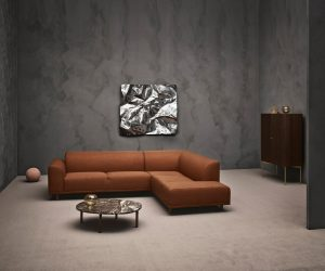 Shopping: 20 sofa's om heerlijk in weg te zakken dit najaar