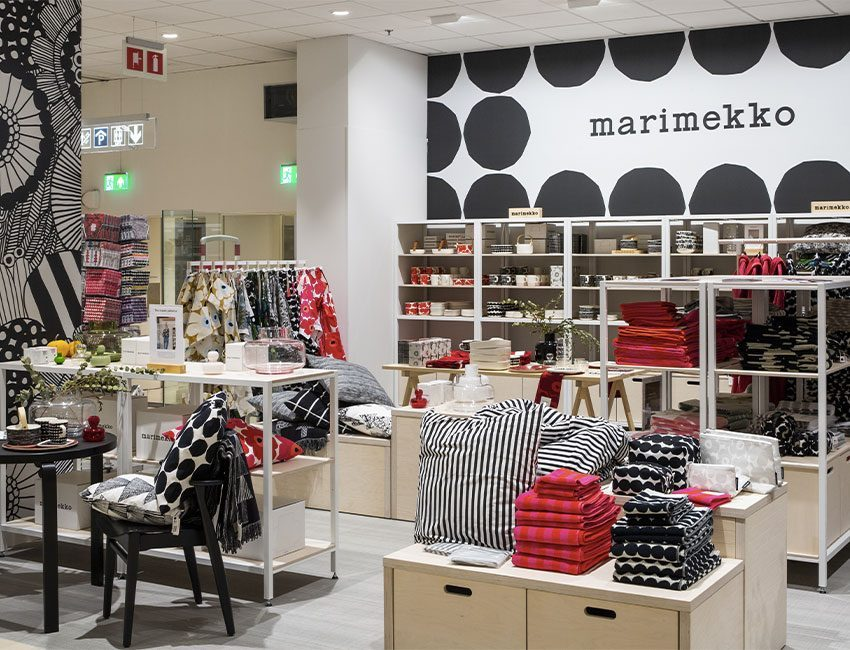 inno-interieurafdeling-brussel-nieuwstraat-marimekko
